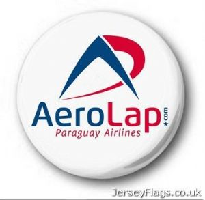 Paraguay Airlines